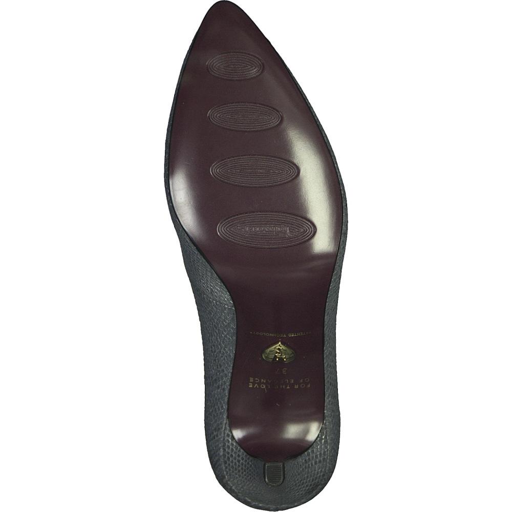 Shoes @ David Costello Footwear, Castleisland, Co. Kerry