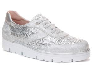 Shoes @ David Costello Footwear Castleisland