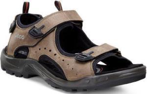 Boots & Shoes @ David Costello Footwear, Castleisland