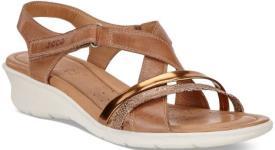 Boots & Shoes @ David Costello Footwear, Castleisland,