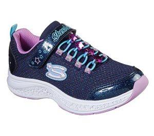 Boots Shoes David Costello Footwear Castleisland Co. Kerry Sketchers