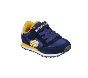 Boots Shoes David Costello Footwear Castleisland Co. Kerry Sketchers
