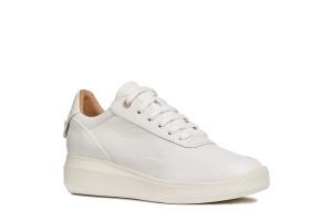 Boots Shoes David Costello Footwear Castleisland Co. Kerry Geox
