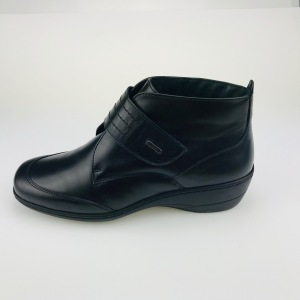 Boots Shoes David Costello Footwear Castleisland Co. Kerry Softmode