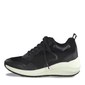 Boots Shoes David Costello Footwear Castleisland Co. Kerry Tamaris