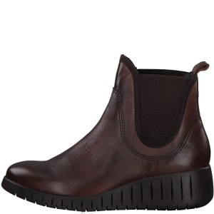 Boots Shoes David Costello Footwear Castleisland Co. Kerry Marco Tozzi